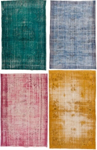 overdyed-vintage-rugs-from-loom