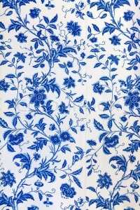 4282694-blue-floral-pattern-on-the-wallpaper